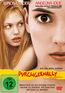 Durchgeknallt (DVD) kaufen