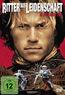 Ritter aus Leidenschaft (DVD) kaufen