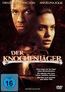 Der Knochenjäger (DVD) kaufen