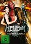 Hellboy 2 - Die goldene Armee (DVD) kaufen
