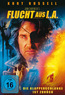 Flucht aus L.A. (DVD) kaufen