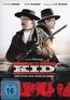 The Kid (Blu-ray), gebraucht kaufen