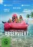 Abserviert (DVD) kaufen