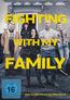 Fighting with My Family (Blu-ray), gebraucht kaufen