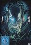 Aliens (DVD) kaufen