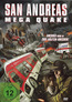 San Andreas Mega Quake (DVD) kaufen