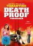 Death Proof (DVD) kaufen