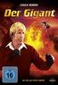 Der Gigant (DVD) kaufen