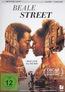 Beale Street (DVD) kaufen