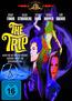 The Trip (DVD) kaufen