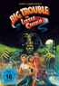 Big Trouble in Little China (DVD) kaufen