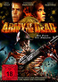 Army of the Dead (DVD) kaufen