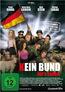 Kein Bund für's Leben (DVD) kaufen