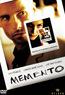 Memento (DVD) kaufen