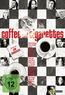 Coffee and Cigarettes (DVD) kaufen