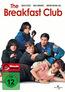 The Breakfast Club (DVD) kaufen