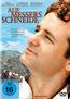 Auf Messers Schneide (DVD) kaufen