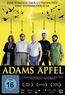Adams Äpfel (DVD) kaufen