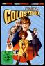 Austin Powers 3 - Austin Powers in Goldständer (DVD) kaufen