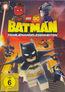 LEGO DC Batman - Familienangelegenheiten (DVD) kaufen