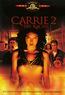 Carrie 2 - Die Rache (DVD) kaufen
