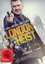 London Heist (DVD) kaufen