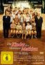 Die Kinder des Monsieur Mathieu (DVD) kaufen