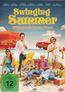 Swinging Summer (DVD) kaufen
