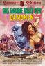 Das grüne Blut der Dämonen (DVD) kaufen