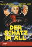 Der Schatz im All - Disc 1 (DVD) kaufen