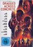 Dragged Across Concrete (DVD), gebraucht kaufen