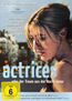 Actrices (DVD) kaufen