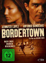 Bordertown (DVD) kaufen