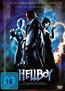 Hellboy - Disc 1 - Hauptfilm (DVD) kaufen