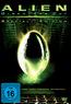 Alien (DVD) kaufen