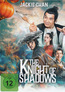 The Knight of Shadows (DVD) kaufen