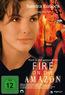 Fire on the Amazon (DVD) kaufen