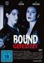 Bound (DVD) kaufen