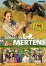 Tierärztin Dr. Mertens - Staffel 1 - Disc 1 - Episoden 1 - 3 (DVD) kaufen