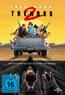 Tremors 2 (DVD) kaufen
