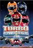 Power Rangers 2 - Turbo (DVD) kaufen