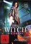 The Witch - Subversion (DVD) kaufen