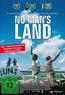 No Man's Land (DVD) kaufen