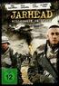 Jarhead (DVD) kaufen