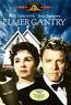Elmer Gantry (DVD) kaufen