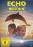 Echo, der Delphin (DVD) kaufen