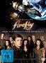 Firefly - Disc 1 - Episoden 1 - 3 (DVD) kaufen