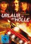 Urlaub in der Hölle (DVD) kaufen