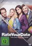 Rate Your Date (DVD) kaufen