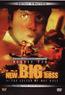 The New Big Boss (DVD) kaufen
